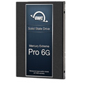 OWC OWCS3D7P6G480 Mercury Extreme Pro 6G SSD - 480GB Drive