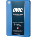 OWC OWCSSD7P6G480 Mercury EXTREME Pro 6G SSD 2.5 Inch Serial-ATA 7mm Solid State Drive 480GB