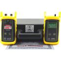 Optical Wavelength KIT-Z2-L2SC ZOOM 2/Laser OWL SC Singlemode Fiber Test Kit