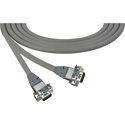 Laird P/D15HDM-M-10 15-Pin HD Male To Male Plenum VGA Cable - 10 Foot