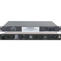 Furman P-8 PRO II Power Conditioner - 20 Amp