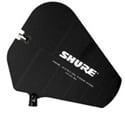 Shure PA805SWB Unidirectional Wideband Passive Antenna