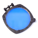 PAG 9951 Paglight Dichroic Filter - Converts Halogen to Daylight