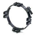PAG 9953 Paglight Rotatable Accessory Holder - Ring Only