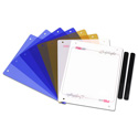 PAG 9983 Paglight Softlight Diffuser & Filter Set