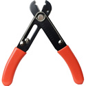 Paladin PA1161 Adjustable Jacket Stripper