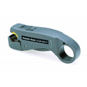 Greenlee PA1256 Coaxial Stripper for RG8/11 & RG213