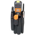 Greenlee PA4942 GripPack SurePunch Pro Installers Kit