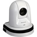 Panasonic AW-HE40HWPJ9 PTZ Camera with HDMI Output