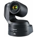 Panasonic AW-UE150KPJ 4K 60p Professional PTZ Camera - Black