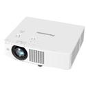 Panasonic PT-VMZ50U 5000 Lumen WUXGA Laser 3LCD Projector / Digital Link / 4K Signal Input