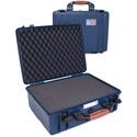 PortaBrace PB-2500F Field Production Vault Medium