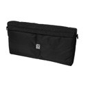 Porta Brace PB-2550LSO Laptop Computer Sleeve For PB-2550F or BPL1510