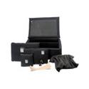 PortaBrace PB-2650DKO Divider Kit Only
