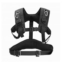 Porta-Brace AH-3HD - Harness for Heavy Loads