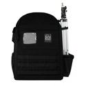 Portabrace BK-C100 Backpack for the Cannon C100 - Black