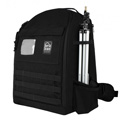 Portabrace BK-C200 Backpack for Canon EOS C200 - Black