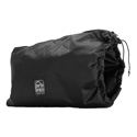 Portabrace BK-ZC Camera Pouch Camera Equipment - Black