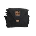 Portabrace BP-GRIP Belt Pack Grip Accessories - Black