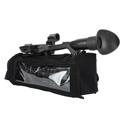 Portabrace CBA-PXWZ150B Camera Body Armor for the Sony PXW-Z150 - Black