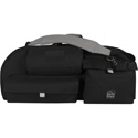 Portabrace CO-AB-MBplus Durable Padded Carrying Case with Extra Strength Viewfinder Guard