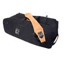 Portabrace LR-3B Light Run Bag - Black