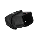 PortaBrace MO-79G Flat Screen Monitor Case - 7-9 Inch