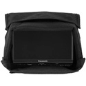PortaBrace MO-LH910B Case For Panasonic BT-LH910 Monitor - Black