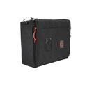 Portabrace PB-2650ICO Removable Interior Soft Case for the PB-2650 Hard Case - Black
