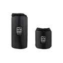 Portabrace PB-47LCSET Set of 1x 7 Inch and 1x 4 Inch Lens Cups