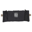 Portabrace POL-SHGN Polar Bear Insulated Case for Atomos Shogun - Black