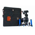 PortaBrace RIG-5SRK RIG Case Kit