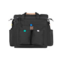 Portabrace RIG-C3500 RIG Carrying Case for Canon C300 & C500 - Black