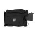 Portabrace RS-ALEXAMINI Rain Slicker for ARRI Alexa Mini - Black
