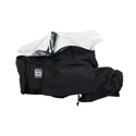 Portabrace RS-AMIRA-SB Rain Slicker for ARRI Amira - Black