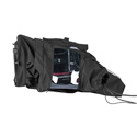 PortaBrace RS-BMGC Rain Slicker for Blackmagic Cinema Camera