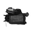 Portabrace RS-FS5 Rain Slicker for Sony PXW-FS5 - Black