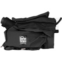 PortaBrace RS-HM650 Custom-Fit Rain & Dust Protective Cover for JVC GY-HM650