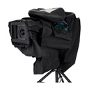 PortaBrace RS-PMWF55 Rain Slicker for Sony PMW F5 & F55