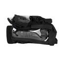 PortaBrace RS-PXWZ150 Rain Slicker for Sony PXW-Z150 - Black