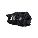 PortaBrace RS-URSA Rain Slicker for Blackmagic Ursa - Black
