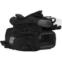 Portabrace RS-ZOOMF1 Rain Slicker for Sony PXW-Z280