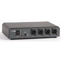 Anchor Audio Porta-Com PC-2000 2 Channel Power Console