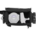 PortaBrace PC-PTZOPTICS30X PTZ Camera and Joystick Organizer Camera Case