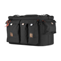 Porta Brace PC-2B Large Production Case BLACK