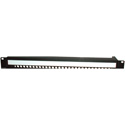 PDS-161U ID Strip for Canare Panels