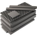 Pelican 1615AirFS 7-Piece Replacement Foam Set for 1615 Air Series Cases