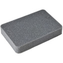 Pelican 1042 Pick-N-Pluck Foam Insert for 1040 Micro Series Cases