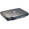 Pelican 1095 HardBack Laptop Case with Foam