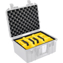 Pelican 1507AirDS Padded Divider Set for 1507 Air Series Cases